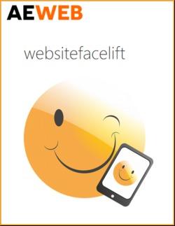 websiefacelift.jpg